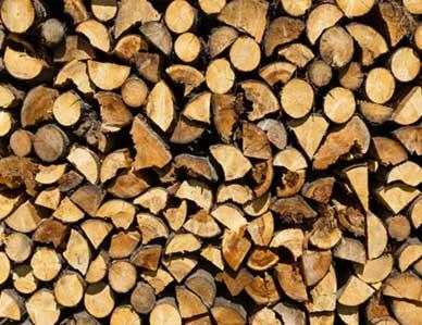 Купить дрова складометры