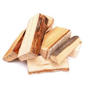 купить микс дров, береза,дуб, граб